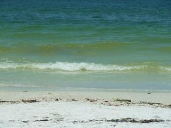 marco beach